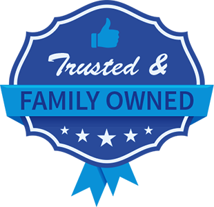 Trusted Family owned Golf Cart Business